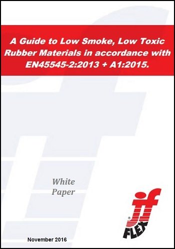 a-guide-to-low-smok-low-toxic-rubber-materials-in-accordance-with-en45545-2_2013_a1_2015