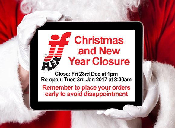 christmas-closure-dates-english-2016