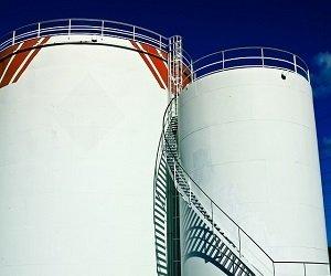 Energy & Utilities 1