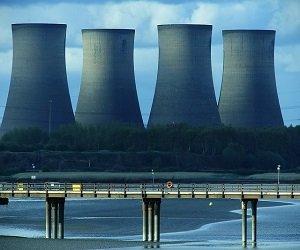Energy & Utilities 2