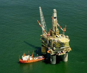 Energy & Utilities 3