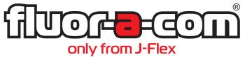 Fluor-a-com logo