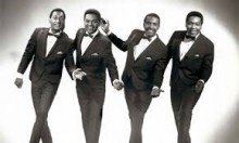 The Fabulous Four Tops