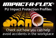 Impact-a-flex