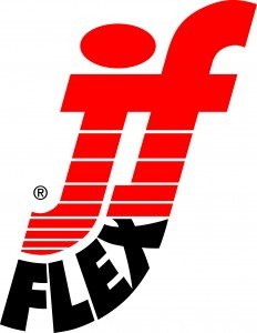 J-FLEX LOGO REGISTERED