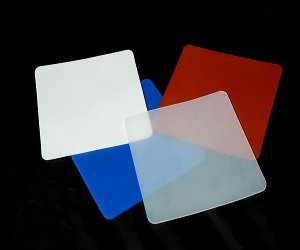 Silicone Sheet Products | Specialist Silicone Sheeting | J-Flex