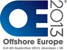 OE EUROPE 2013 Logo_dates