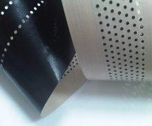 PTFE Belting Image