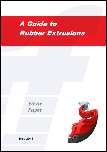 A Guide to Rubber Extrusions