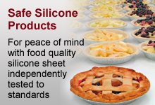 Safe-Silicone