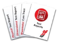 TEST REPORTS