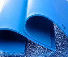 VacSil Pro Silicone Membrane