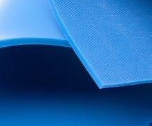Vac-Sil Pro Silicone Membrane Sheet