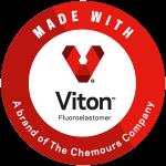 Chemours Viton Seal