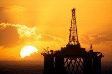 oil-rig-image