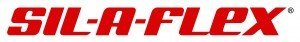 sil-a-flex-logo