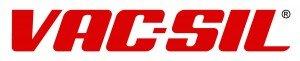 vac-sil-logo